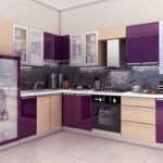 US Modular Kitchen Market