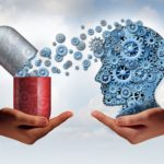 AI in Drug Discovery Market