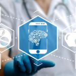 Healthcare Connected Devices Market