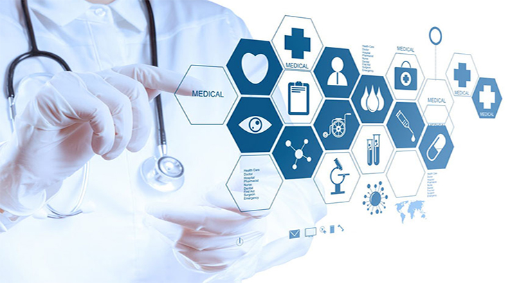 Hospital Management Software Market