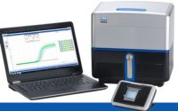 Real Time PCR Market