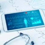 United States Digital Therapeutics Market