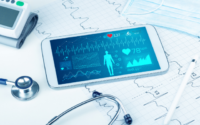 United States Digital Therapeutics Market