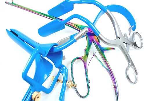 Gynecological Centers to Dominate India Gynecology Surgical Devices Market  until 2025 - TechSci Blog