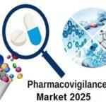 Global pharmacovigilance-market