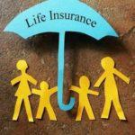 India Life Insurance Market