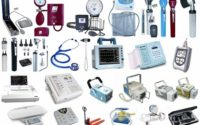 India Medical Equipment