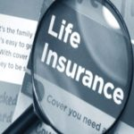Life Insurance Market