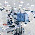 Bioprocess Validation Market