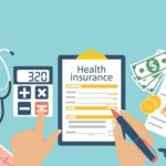 Coronavirus Health Insurance market