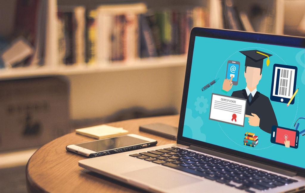 Digital Education Market
