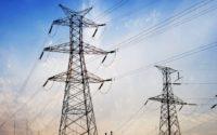 Electric Transmission & Distribution Equipment Market