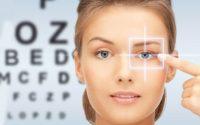 Eye Care market