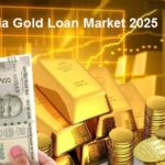 Gold Loan market