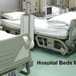 Hospital Beds market