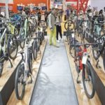 Bicycle Market 2025