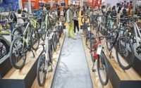 Bicycle Market 2025