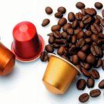 India Coffee Capsule Market