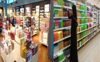 UAE Cosmetics Market