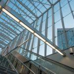Construction Glass Market