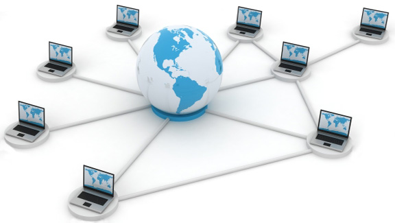Desktop Virtualization Market