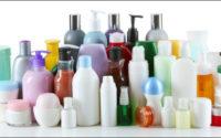 France Skin Care Market