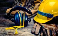 India Personal Protective Equipment Market