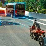 Motorcycle ADAS market