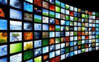 OTT Video Service Market