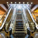 Saudi Arabia Elevator & Escalator