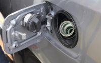 Automotive Fuel Tank Market
