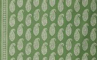 Green Textiles Market