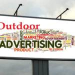 India Outdoor Advertising Market