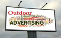 India Outdoor Advertising Market