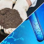 India Soil Testing Equipment Market