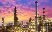 Integrated Refinery Information System Market