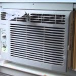 Malaysia Air Conditioners Market