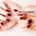 Nailcare Market