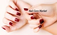 Nailcare Market