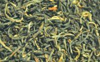 India Orthodox Tea Market