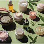 Skin Care Market