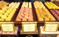 UAE Biscuit Market