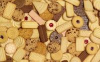 United States biscuit market