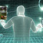 Video Analytics Market