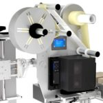 United States Automated Labeling Machine Market