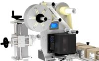 United States Automated Labeling Machine Market