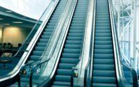Elevator and Escalator Market