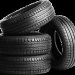 Germany Tire Market