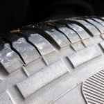 Global Tire Market