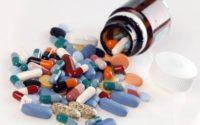 India Paracetamol Market